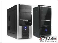 Thermaltake WingRS 101/100机箱