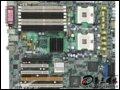 泰安 Thunder i7525(S2676ANRF) 主板