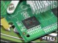 [大图6]双敏速配PCX7628GT(256M)显卡