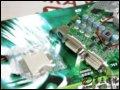 [大图8]双敏速配PCX7628GT(256M)显卡