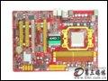 双敏 U480XN PRO 主板