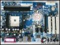 维硕 VS-NF4-A 主板