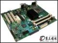 �景 nForce 650i Ultra 主板