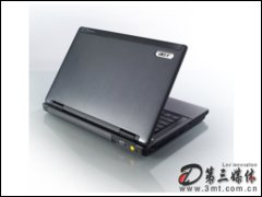 宏�TravelMate 6292(Core 2 Duo T7100/512MB/120GB)笔记本