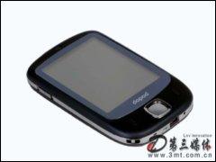 多普达S1手机