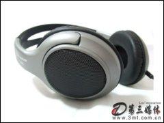 �C音者N-898耳�C(耳��)