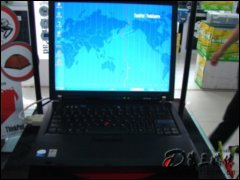 联想ThinkPad R60e(Celeron-M 440/512MB/80GB)笔记本