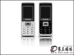 �想i360手�C