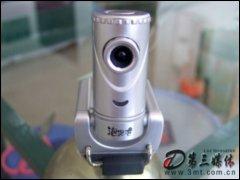泡泡龙miniX31摄像头