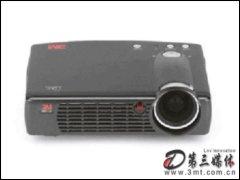 3M MP 7720投影�C