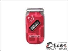 阿��卡特OT-C651手�C