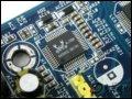 [大图4]华擎775XFire-eSATA2+主板