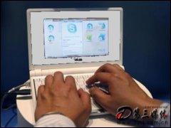 �A�TEee Pc 701(Mobile Pentium 4-M/512MB/16GB)�P�本