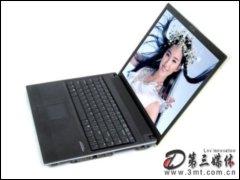 �A�T�m博基尼VX2(Core 2 Duo T7400/2048MB/160GB)�P�本