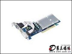 华硕N6200/TD/128M/A显卡