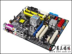 �A�TP5WD2 Premium/WIFI-TV主板