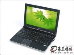 �A�TU1F(Core 2 Duo U2400/1024MB/60GB)�P�本