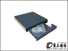阿帕奇便�y托�P式DVD+/-RW刻��C