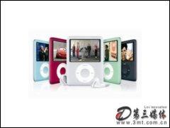 �O果iPod nano(4G) MP4