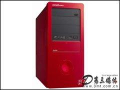 新�鹁�新�J系列雅魅9803�C箱