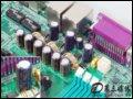 [大图7]七彩虹C.NF4X-M2 Ver1.4主板