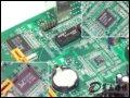 [大图5]七彩虹C.NF4X-M2 Ver1.4主板