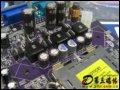 [大�D2]精英945GCT-M V1.0主板