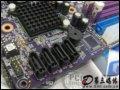 [大�D5]精英945GCT-M V1.0主板