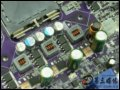 [大�D3]精英GeForce7100PVT-M主板