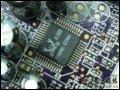 [大�D5]精英GeForce7100PVT-M主板