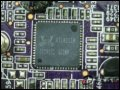 [大�D6]精英GeForce7100PVT-M主板