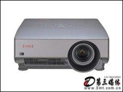 �燮�EIP-4500投影�C