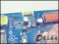 [大图3]影驰GF6600GE (128M/DDR3)显卡