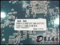 [大图4]影驰GF6600 高清版(128M)显卡