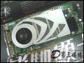 [大图2]影驰GF7800 GTX显卡
