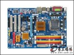 技嘉GA-P31-DS3L主板