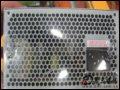 [大图4]金河田ATX-300WB(标准版)电源