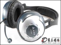 金河田JHP-6003耳�C(耳��)