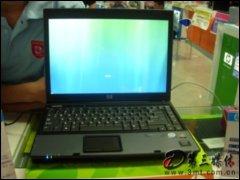 惠普Compaq 6515b(GX548PA)(AMD Turion 64 X2 TL-58/1GB/120GB)�P�本