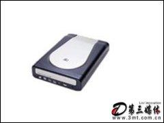 惠普DVD200e刻��C
