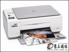 惠普Photosmart C4288多功能一�w�C