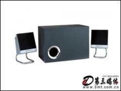 慧海D-2100升�版音箱