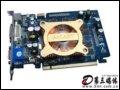 映� GF6600/256MB(DDR2) �@卡