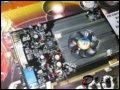 映� GF6600 DDR2(256M) �@卡