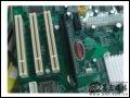 [大图6]杰微JWNF560AT主板
