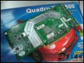 [大图2]丽台Quadro FX5500显卡