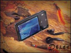 魅族Miniplayer SL(2GB) MP3