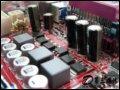 [大�D5]微星945GCM5-F V2主板