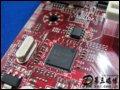 [大�D8]微星945GCM5-F V2主板