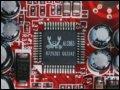 [大�D8]微星K9N6SGM-V主板